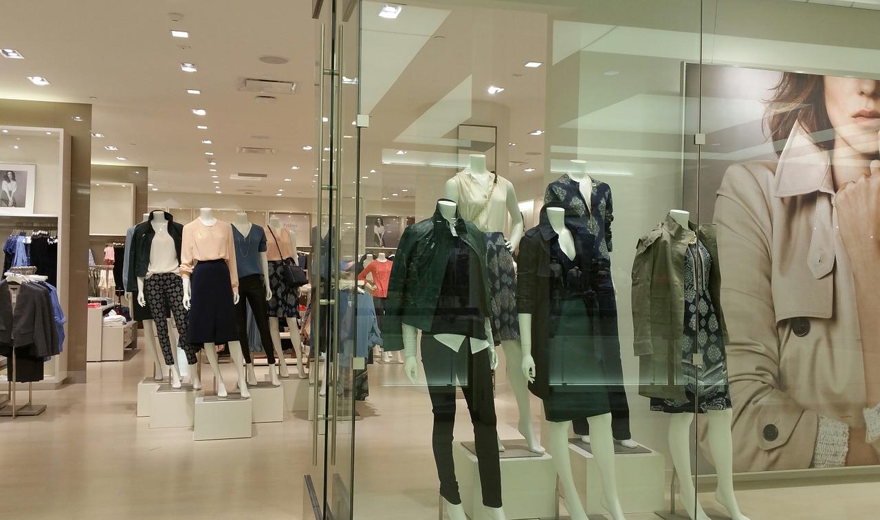 shopping-892811_1280