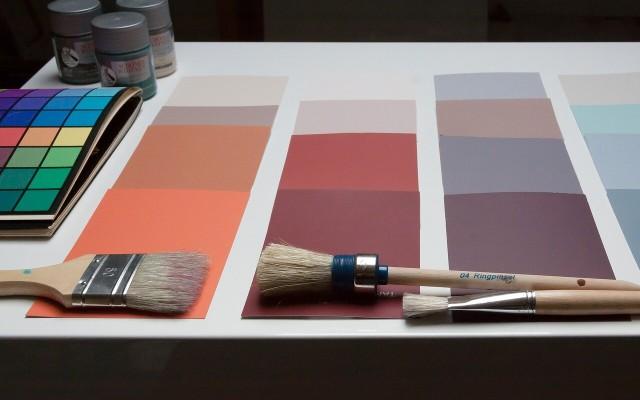 color-patterns-1984227_1280