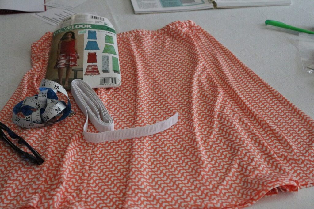 sewing-1325767_1280