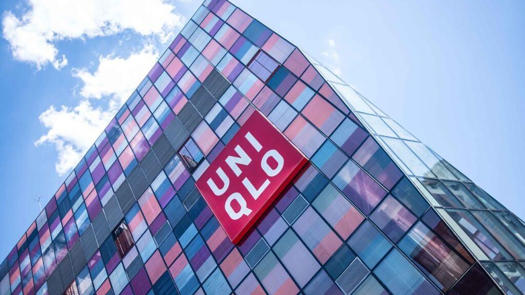 uniqlo-617616_1280